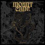 Mount Cane - Bards (2017) 320 kbps (transcode)