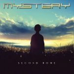 Mystery - Second Home [Live] (2017) 320 kbps
