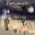 Nebulosa XY – Entre El Miedo Y La Verdad, Pt. 3: Epílogo (2017) 320 kbps
