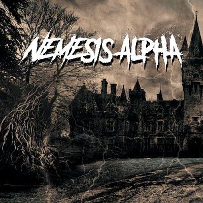 Nemesis Alpha - Nemesis Alpha (2017) 320 kbps