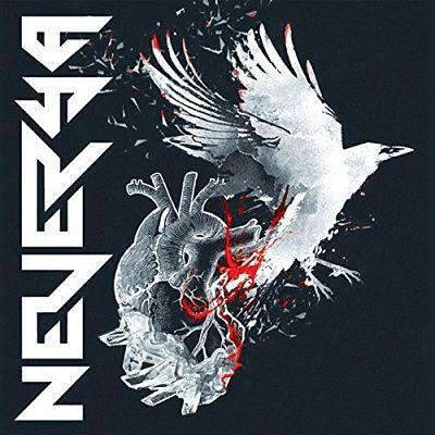 Neverya - Neverya (2017) 320 kbps