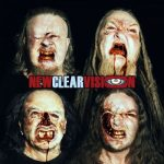 New Clear Vision – New Clear Vision (2017) 320 kbps