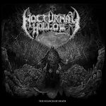 Nocturnal Hollow – The Nuances of Death (2017) 320 kbps