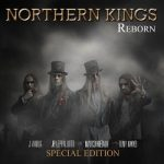 Northern Kings – Reborn [Special Edition] (2007) 320 kbps