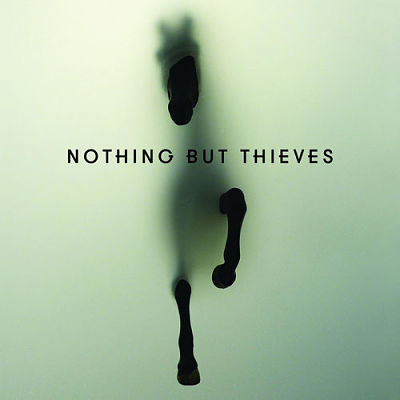 Nothing But Thieves - Nothing But Thieves [Deluxe Edition] (2015) 320 kbps