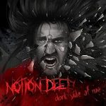 Notion Deep – Dark Side of Me (2017) 320 kbps
