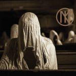 Nyss – Princesse Terre (Three Studies Of Silence And Death) (2017) 320 kbps