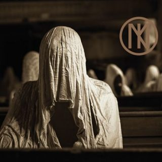 Nyss - Princesse Terre (Three Studies Of Silence And Death) (2017) 320 kbps