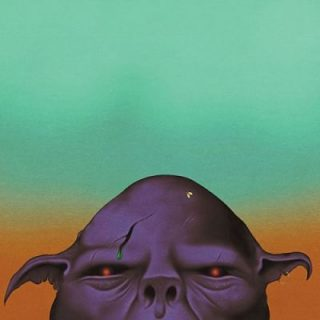 Oh Sees (Thee Oh Sees) - Orc (2017) 320 kbps