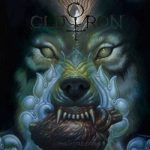 Old Iron - Lupus Metallorum (2017) 320 kbps