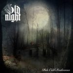 Old Night – Pale Cold Irrelevance (2017) 320 kbps
