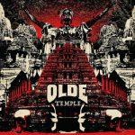 Olde – Temple (2017) 320 kbps