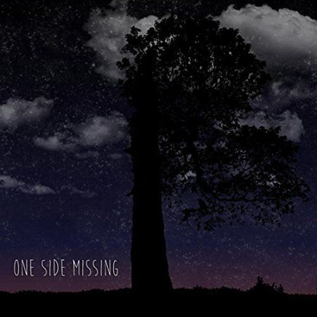 One Side Missing - One Side Missing (2017) 320 kbps