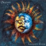 Oraton – Concentric Circles (2017) 320 kbps