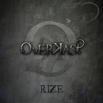 Overkast - Rize (2017) 320 kbps