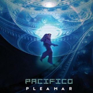 Pacifico - Pleamar (2017) 320 kbps