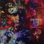 Paradise Lost – Draconian Times (1995) [Remastered 2011] (Legacy Edition) 320 kbps + Scans