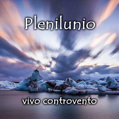 Plenilunio - Vivo Controvento (2017) 320 kbps