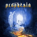 Prophesia – Goddess Of Light (2013) 320 kbps + Scans