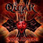 Quiar – Sigilo Mortal (2017) 320 kbps