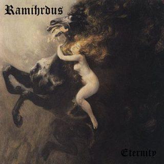Ramihrdus - Eternity (2017) 320 kbps