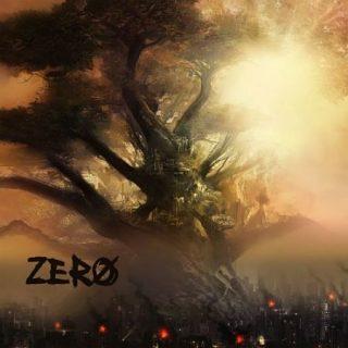 Red Elm - Zero (2017) 320 kbps