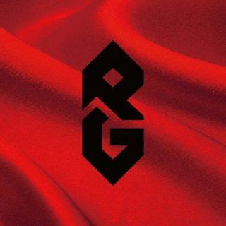 Red Generation - Red Generration I (2017) 320 kbps
