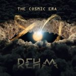Rehm – The Cosmic Era (2017) 320 kbps
