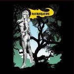Renegade – Renegade [EP] (2017) 320 kbps