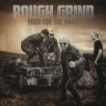 Rough Grind – Four for the Road [EP] (2017) 320 kbps