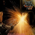 Running Wild – Gates to Purgatory (1984) [Deluxe Expanded Edition, Remastered 2017] 320 kbps + Scans