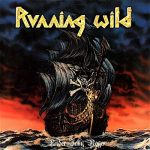 Running Wild - Under Jolly Roger (1987) [Deluxe Expanded Edition, Remastered 2017] 320 kbps + Scans