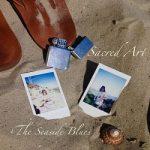 Sacred Art – The Seaside Blues (2017) 320 kbps