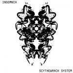 Scythewrack System – Insomnia (2017) 320 kbps