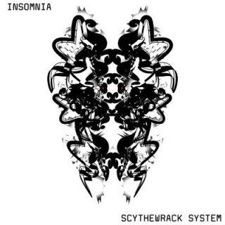 Scythewrack System - Insomnia (2017) 320 kbps