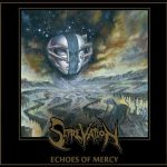 Seprevation – Echoes Of Mercy [EP] (2017) 320 kbps