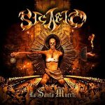 Sicario – La Santa Muerte (2017) 320 kbps