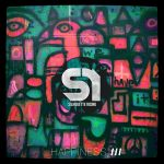 Silhouette Rising – Happiness III (2017) 320 kbps