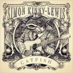 Simon Kinny-Lewis – Catfish (2017) 320 kbps