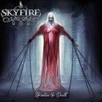 Skyfire – Liberation In Death [EP] (2017) 320 kbps