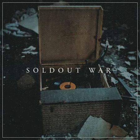 Soldout War - Soldout War (2017) 320 kbps