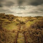 Sons Of O'Flaherty - The Road Not Taken (2017) 320 kbps