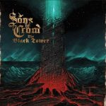 Sons of Crom – The Black Tower (2017) 320 kbps