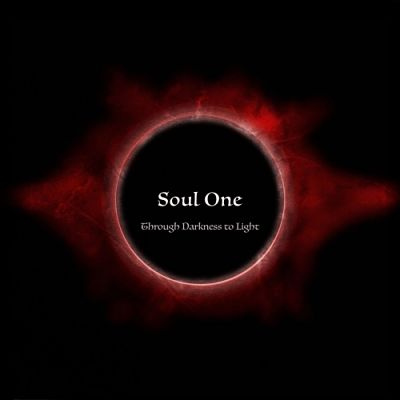 Soul One - Through Darkness to Light (2017) 320 kbps