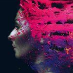 Steven Wilson – Hand. Cannot. Erase. [Deluxe Box Set] (2015) 320 kbps