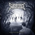Subservience – Forest of the Impaled (2017) 320 kbps