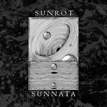 Sunrot - Sunnata (2017) 320 kbps