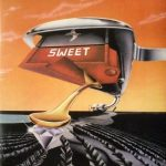 Sweet – Off The Record (1977) [LP Remastered 2017] 320 kbps (Vinyl-Rip)