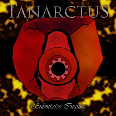 Tanarctus - Submissive Inquiry (2017) 320 kbps