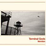 Terminal Gods – Meridian (2017) 320 kbps